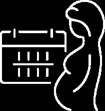 Signa-Bebe-Icono-Experiencias-ok